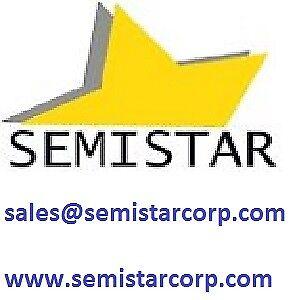 SemiStarCorp