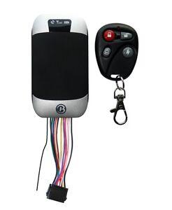 GPS-TRACKER-TK303G-LOCALIZZATORE-SATELLITARE-ANTIFURTO-MOTO-AUTO-BARCA-GSM