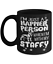 Cup Staffy Staffordshire Bull Terrier Staffie Coffee Mug