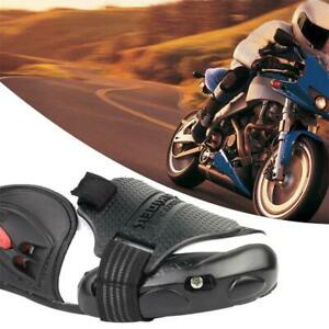 Fast Mask Shoe Shield Motorcycle Shifter Shoe /& Boot Protector