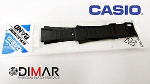 Casio Band / Gurt / Uhrarmband - DB-35H-1AVHCF, ( Siehe Bild Mehr Modelle)