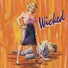 Wicked von Various Artists (2010)