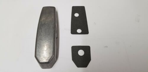 Land Rover Defender Pare-Brise pour cloison Mont LHS /& joints genuine parts