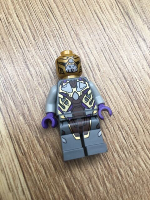 Lego 4x Arm//Arms//armpaare in Green for Mini Figures Lego Character Figure NEW