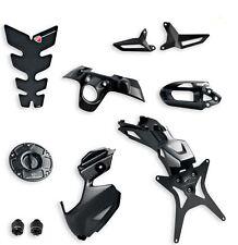 Ducati Superbike Panigale 899 959 1199 1299 Sport Carbon Aluminium Performance