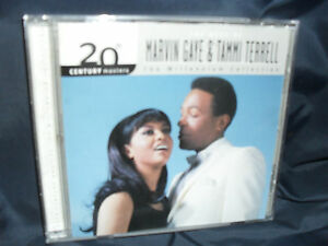 Marvin-Gaye-amp-Tammi-Terrell-The-Best-Of-Marvin-Gaye-amp-Tammi-Terrell