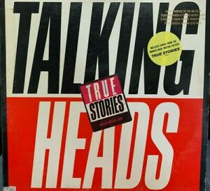 TALKING-HEADS-TRUE-STORIES-LP-1986-SIRE-25512-1-GOLD-STAMP-PROMO-INNER