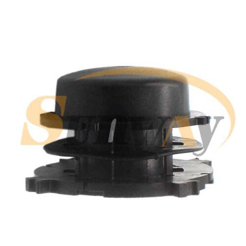 Spool End Cap For Stihl Autocut 40-2 30-2 40037133011 Strimmer Head Bump Head