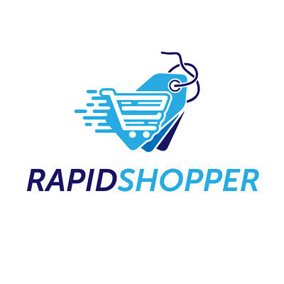 rapidshopper