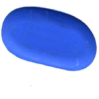 Women And Children Flessibile Gomma Rene 105mm X 53mm Artigianato Utilizzare Comprimendo Plastilina Suitable For Men