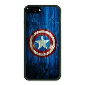 avengers iphone 7 plus case