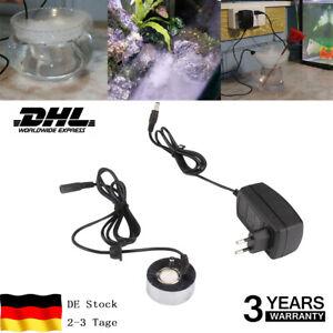 175 V StandexMeder Electronics MK26-1C90E-500W Reed-Kontakt 1 Wechsler 175 V//DC