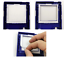 thumbnail 6 - GBC Game Boy Color Q5 IPS Backlight with OSD