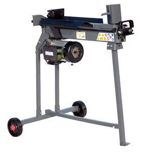 STAHLMANN-Holzspalter-7T-520mm-Tisch-Spaltkreuz