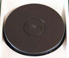 Dell DA300 Usb-c Docking Station Adapter