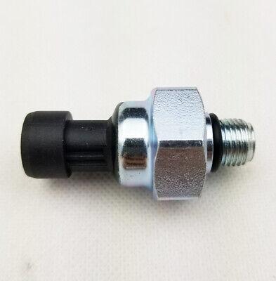 Dorman 904-500 Icp Sensor