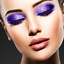 Glitter-Tube-Ultra-Fine-Extra-Fine-1-128-Hemway-Cosmetic-Sparkle-Dust-Face thumbnail 226