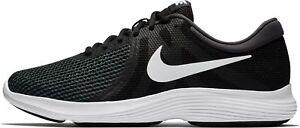 Nike-senores-zapatillas-Nike-Revolution-4-UE-negro-Weiss-aj3490-001