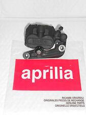 /250/ 893570/Sensor Geschwindigkeit: Aprilia Sport City Cube 125/ /200/ /300