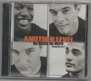 Another-Level-Be-Alone-No-More-Featuring-Jay-Z-1999-Limited-Edition-Promo-CD