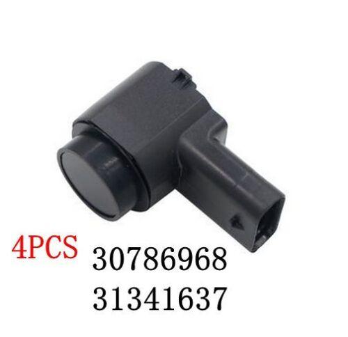 31341637 PDC Parking Sensor For VOLVO C30 C70 XC70 XC90 S60 S80 V70 30786968