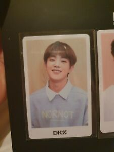 Dongkiz-AR-Photocard-Makestar-Kpop-Munik