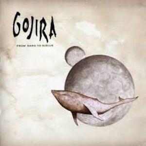 From-Mars-To-Sirius-Gojira-2014-CD-NEU-8712725730569