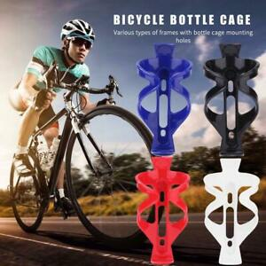 MEETLOCKS Mountain Road Bike Water Bottle Holder Cycle Bicycle Water Bottle Cage
