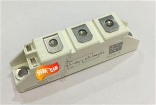 12E-Semikron-Modul SKKT41-12E vu Neues SKKT41