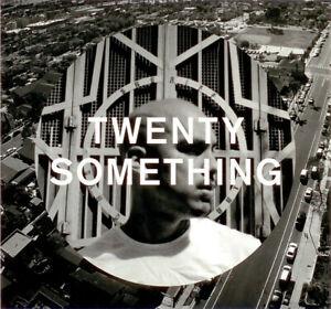 Maxi CD Pet Shop Boys Twenty Something White Dress Auf Wiedersehen Non Album OVP