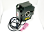 SANYO-DENKI-P80C18050BXS22-AC-Servo-Motor-Brand-New thumbnail 3