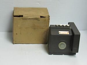 NEW BALLUFF LIMIT SWITCH UNIT BNS 519-D4-D12-100-10 -FD BNS519D4D1210010FD