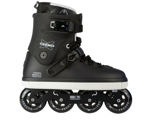 Razors Cosmo Skate Complete