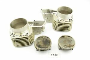 BMW-R-1100-RS-259-Bj-1994-Cylinder-piston