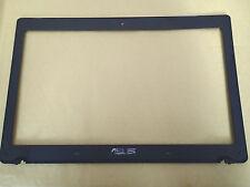ASUS k55v/k55a LCD Lunetta