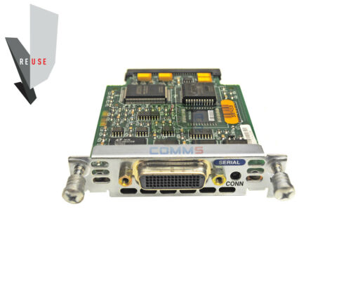 CISCO CCNA CCNP LAB KIT 2801 ROUTER 2960 POE SWITCH LAYER 3 LATEST IOS 15.