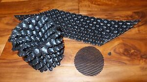 ATM021 Jiu Jitsu Jiu-Jitsu Embroidered Patch Iron or Sew Kimono jacket or shirt