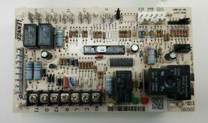 Lennox-Defrost-Control-Board-100135-05-1157-850-1157-83-8501A