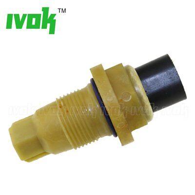 MOPAR Transmission Input Speed Sensor For Dodge Chrysler A604 40TE 41TE 04800878 EBay