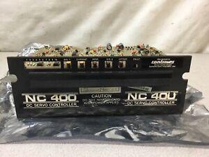 Used A1522 CSR Contraves NC400 Servo Control Base @FAA1522-G WARRANTY