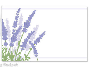 Lavender-Fields-Enclosure-Cards-w-Envelopes
