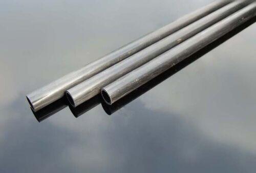 Carbon Fiber Round//Square Bar//Tube Flat Rods Fibre Strips Fibre,RC Airplane Toy