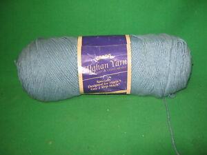 Caron Simply Soft  Eco 4 ply Yarn Lilac Bud  5 Ounce Skein