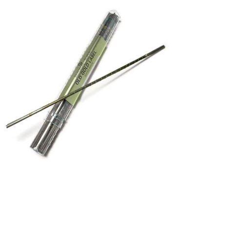 Jewellers Bergeon 6651 Piercing Sawblades Saw Blades Swiss Made SIZE 2//0 TB14120