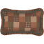 CROSSWOODS-QUILT-SET-choose-size-amp-accessories-Primitive-Plaid-Check-VHC-Brands thumbnail 9