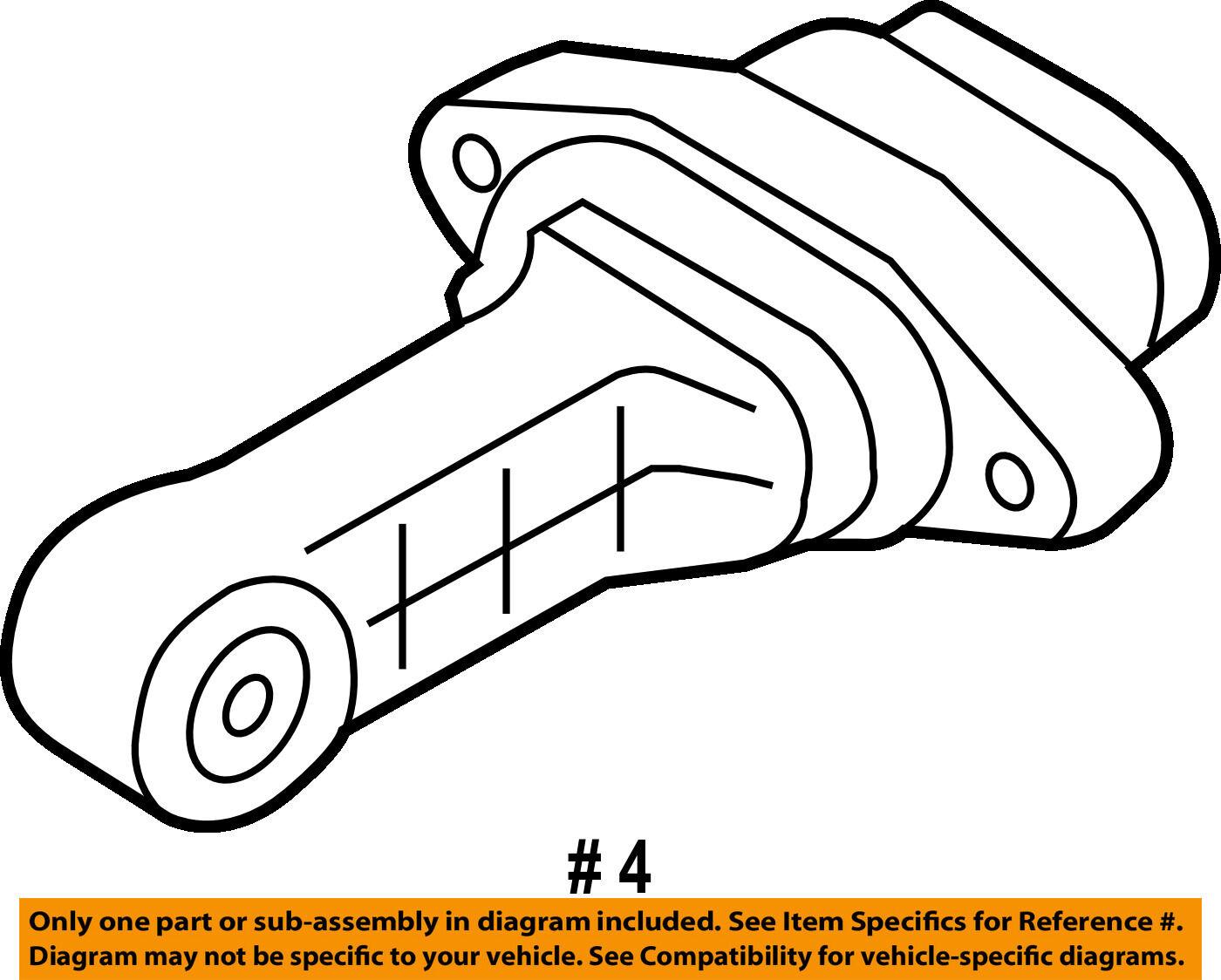 Car Engine Parts Diagram Engine Car Parts And Component Diagram