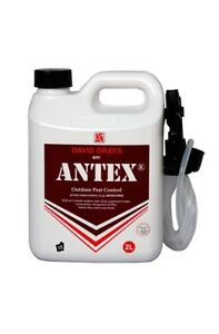 Antex-RTU-Spray-2L-Outdoor-Pest-Control-David-Gray