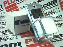 Lot//5 Littelfuse 313-30 Slo-Blo Glass Fuse,30 Amp,NIP//NOS