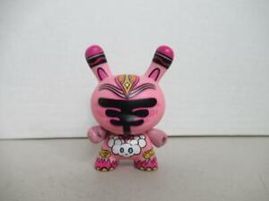 Kidrobot-petit-coin-Series-5-ARTIST-JK5-Rose-Designer-Vinyl-Art-Figure-3-034