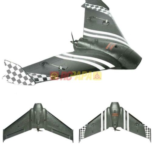 NEW Sonicmodell Mini AR Wing 600mm Wingspan RC FPV Race Airplane PNP INAV 1806
